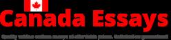 Canada Essays